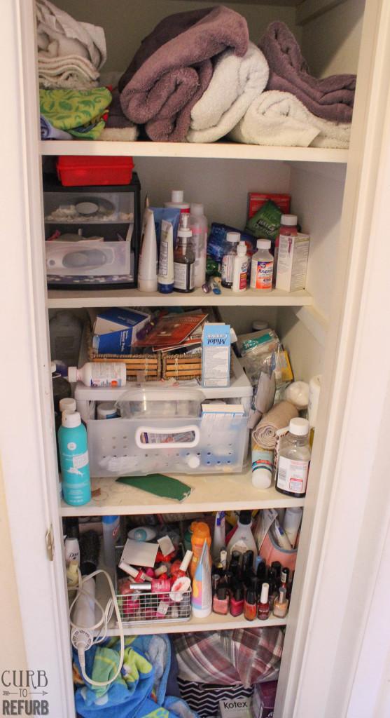 organized-cabinet-#cbias