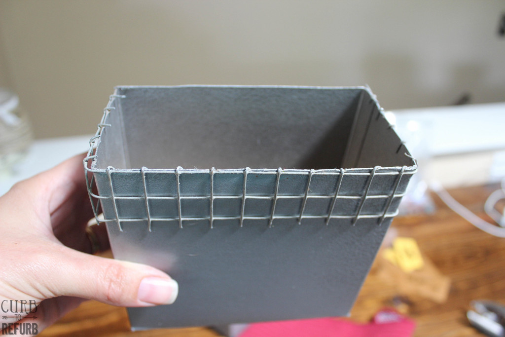 how - to - make - industrial - boxes