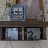 How To Make Industrial Boxes