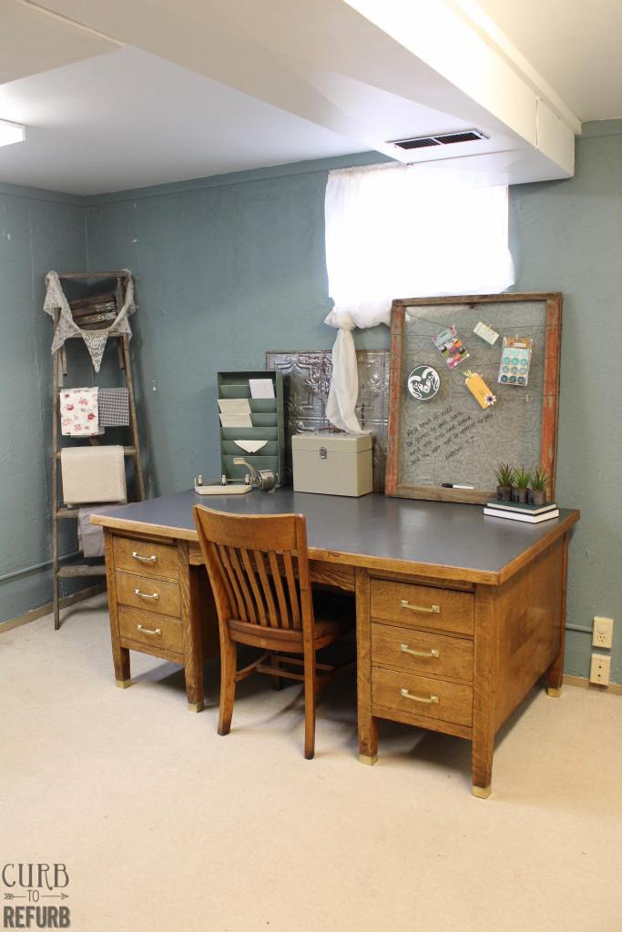 office-desk-memo-board-decor