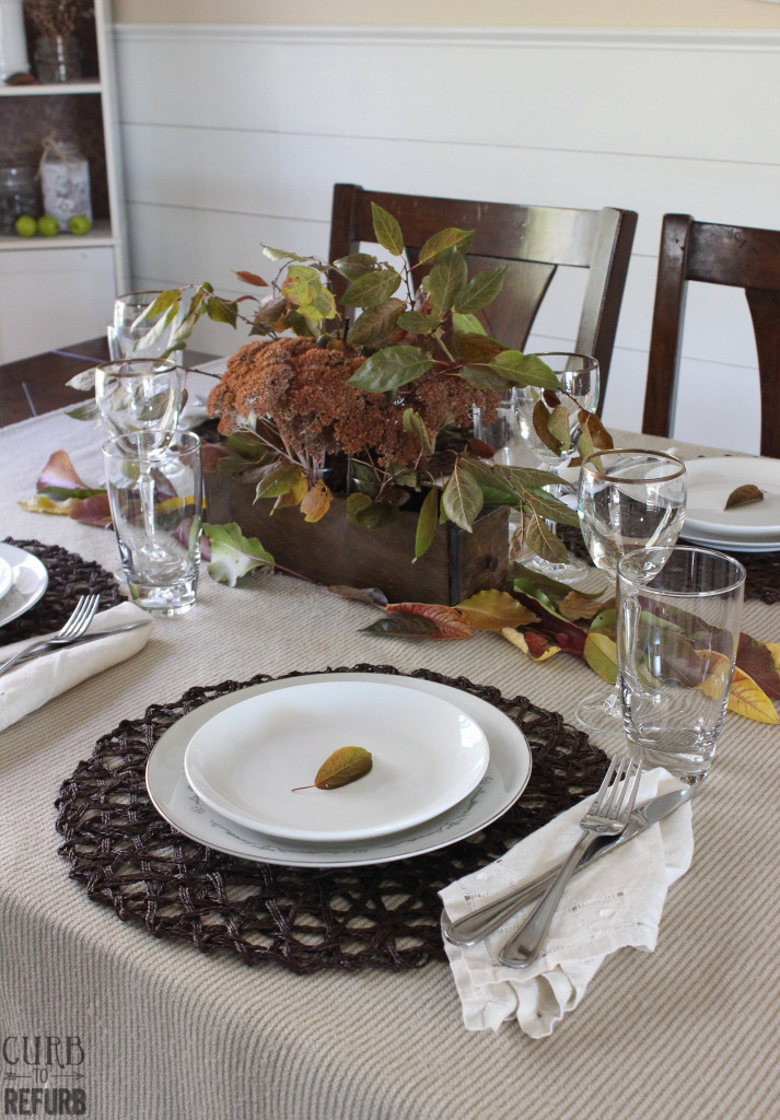 simple-fall-table-setting