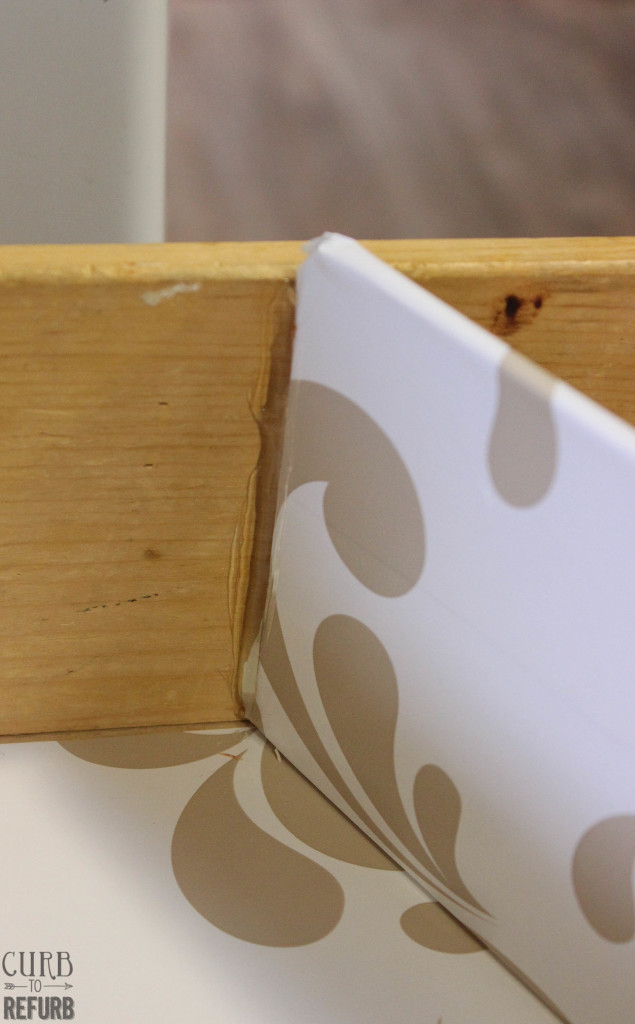 how to organize your kitchen drawers